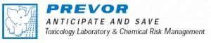 prevor logo