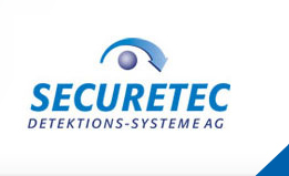 securetec logo